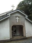 20101019長崎2日目 (6)