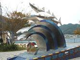 20101019長崎2日目 (4)