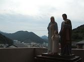 20101019長崎2日目 (37)
