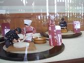 20101019長崎2日目 (81)