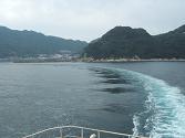 20101019長崎2日目 (96)