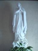 20101020長崎~天草 (6)