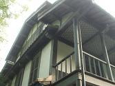 20101020長崎~天草 (20)
