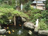 20101020長崎~天草 (44)