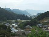 20101020長崎~天草 (42)