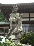 20101020長崎~天草 (68)
