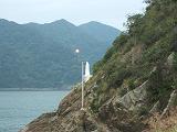 20101020長崎~天草 (62)