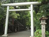 20101021宮崎~阿蘇 (40)