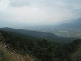20101021宮崎~阿蘇 (56)