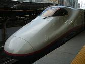 20101024軽井沢