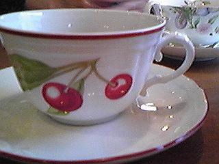 100422紅茶カップ②