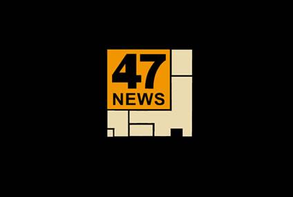 47news3