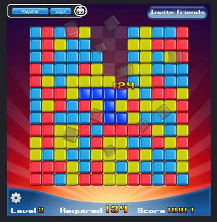 cube3.jpg