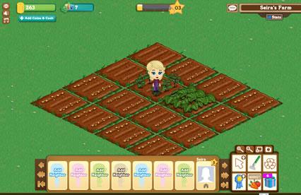 farm12.jpg