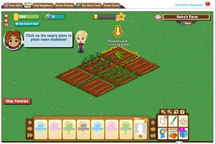 farm8.jpg