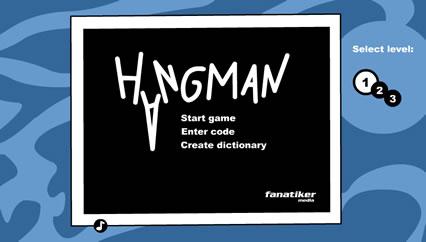 hangman2