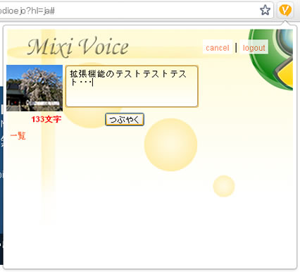 voice4.jpg