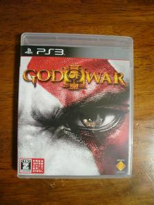 GOW?購入