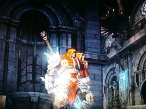 Darksiders_demo_03.jpg