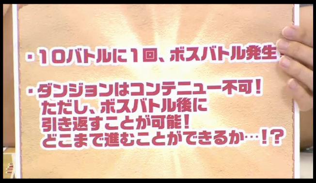 20140912200901.png