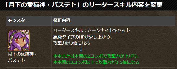 20140918161122.png