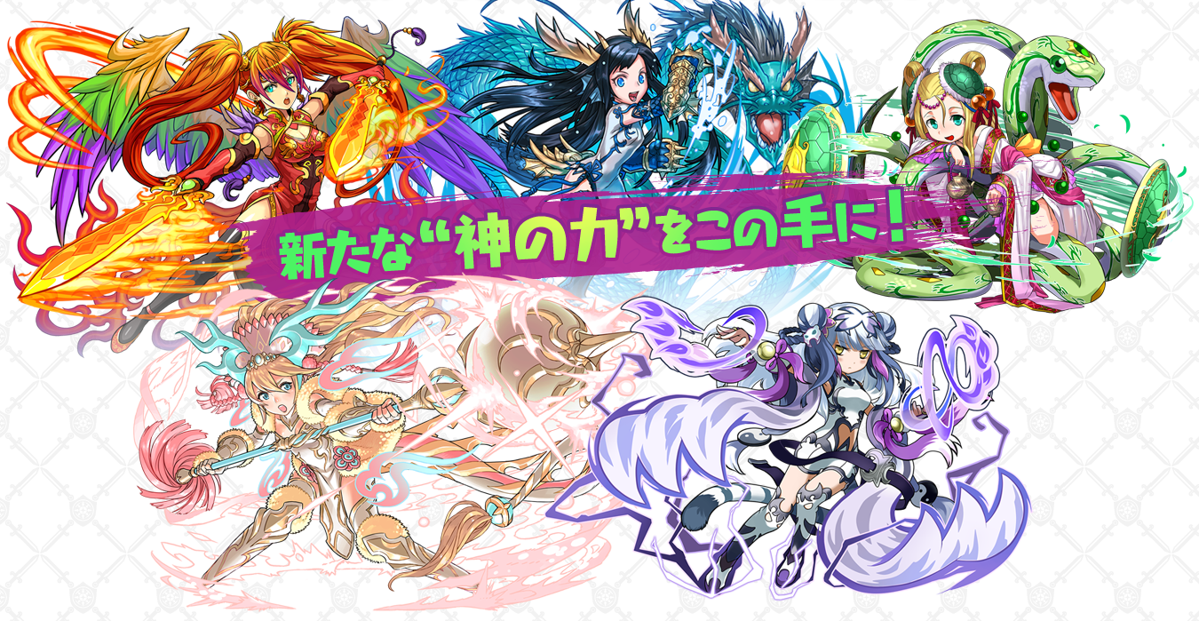 20140925002332.png