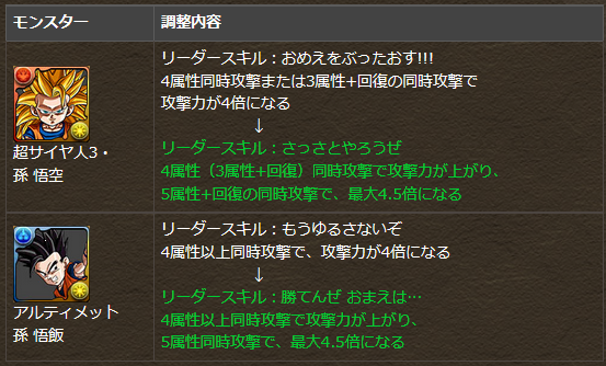 20140926190941.png