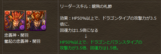20141015053037.png