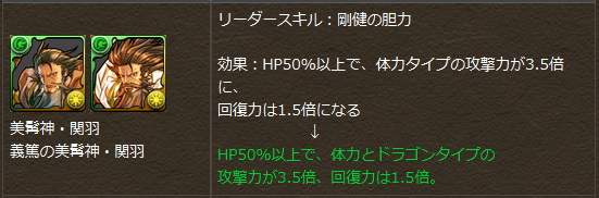 20141015100748.png