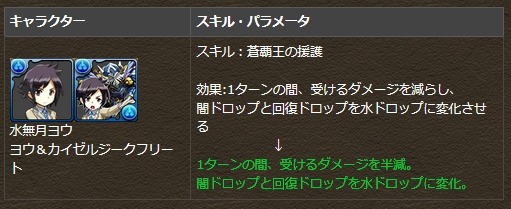 20141121175406.jpg