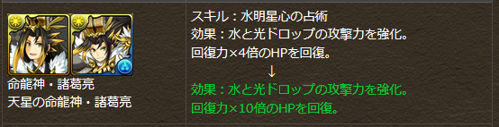20141124100547.png