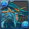 400G6Ex.png