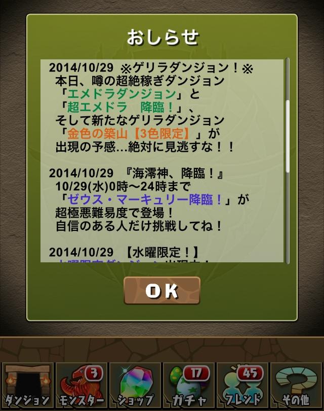 IMG_2902.jpg