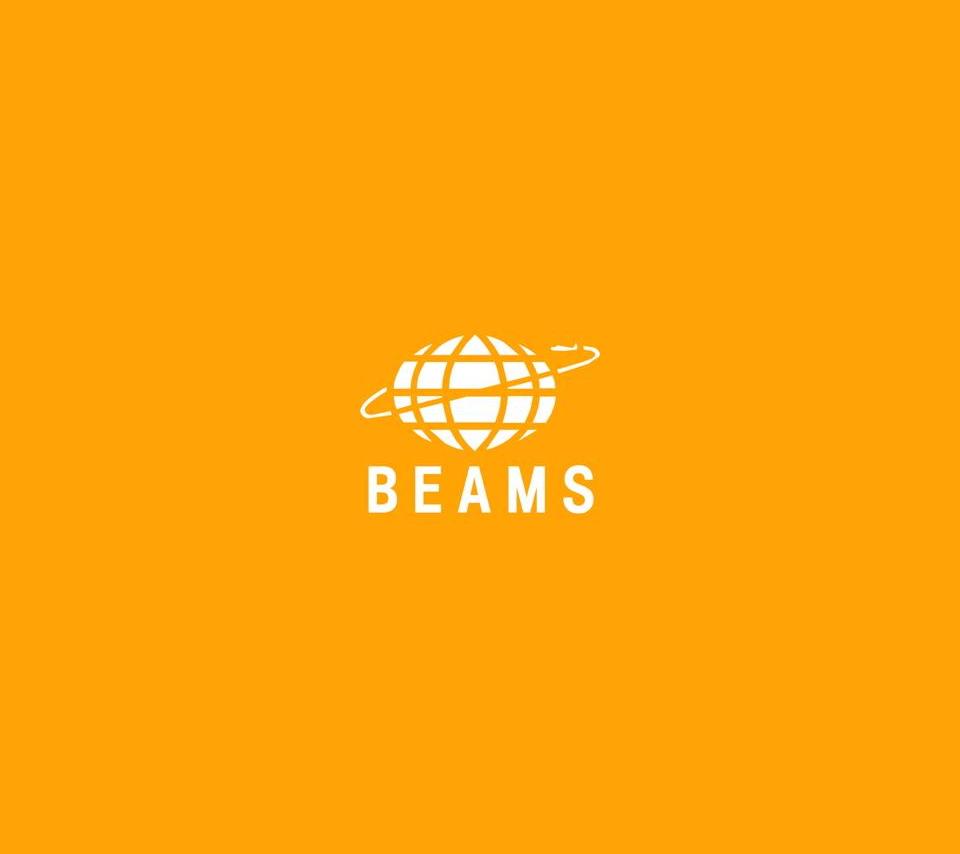 beams_a02.jpg
