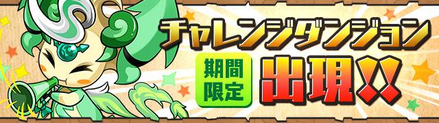 challenge_dungeon_201411271601196f1.jpg