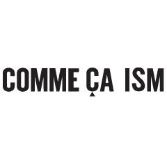comme_logo.jpg