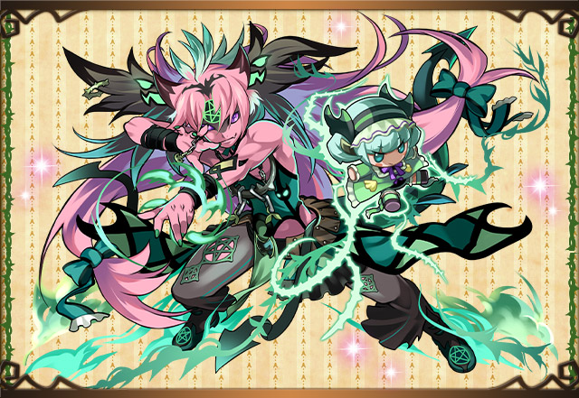 monster_2014100315435417f.jpg