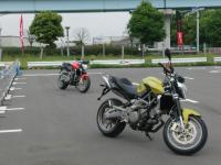 2010052903
