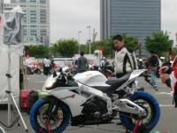 2010052905