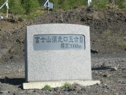 2010060402
