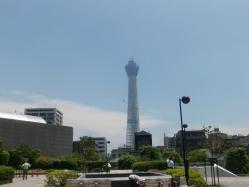 2010061611