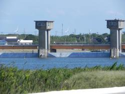 2010100213