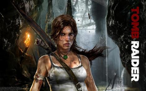 2011-Tomb-Raider-9_1920x1200_convert_20130101010446_convert_20130103004816.jpg