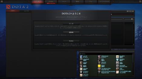 2012-12-23_00002.jpg