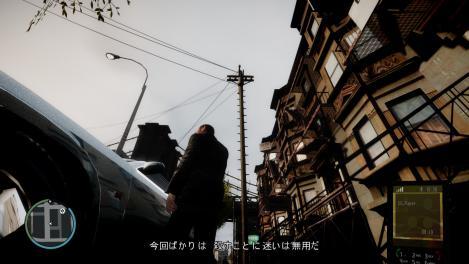 2013-01-26_00008.jpg