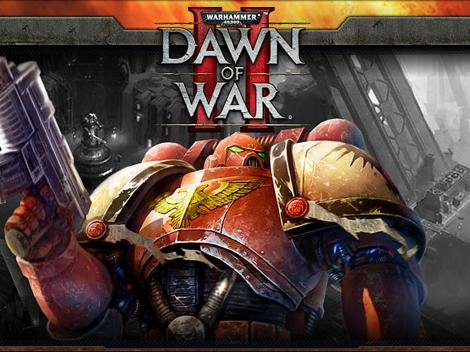 Warhammer 40,000 Dawn of War II-1_convert_20130124205008