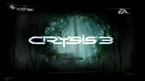 Crysis 3 MP Open Beta 2013-01-29 20-48-42-133