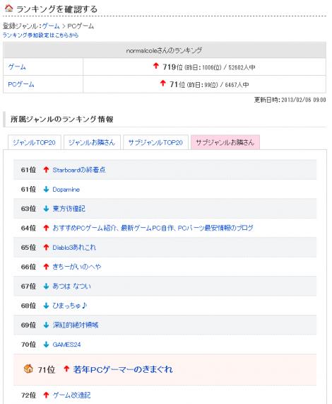 繧ュ繝」繝励メran繝」_convert_20130206230044
