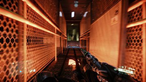 Crysis2 2012-11-23 23-01-18-682