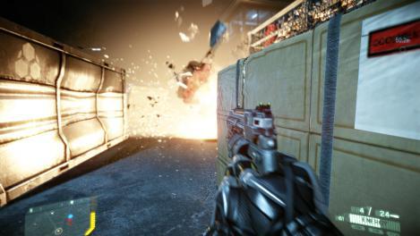 Crysis2 2012-11-23 23-30-17-475